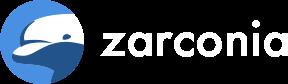 Zarconia Coupons & Promo codes